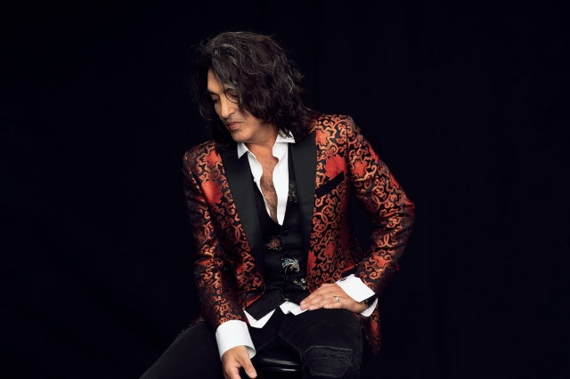 Paul Stanley's Soul Station Releases First Original Song.jpg