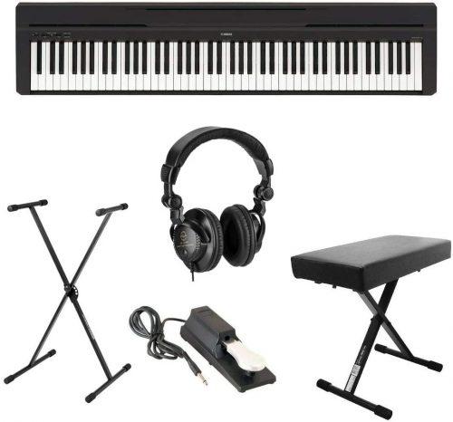 Yamaha-Compact-Portable-Digital-Piano-Keyboard