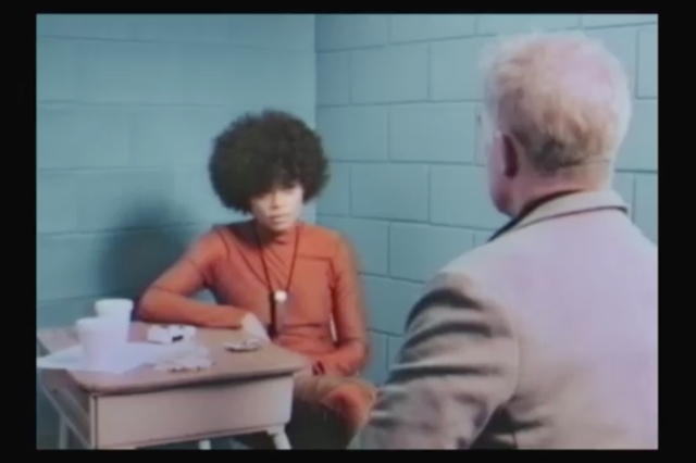 Andra Day Evokes Angela Davis in New 'Tigress and Tweed' Video.jpg
