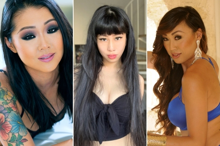 Asian Porn Performers Are Sick Of Fetishized Racist Roles