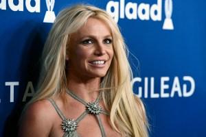 Jamie Spears' Lawyer Defends Britney Spears Conservatorship