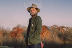 Hiss Golden Messenger Announce New Album 'Quietly Blowing It'