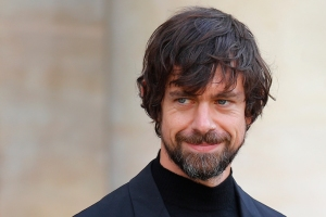 Twitter's Jack Dorsey Selling First Tweet as Non-Fungible Token