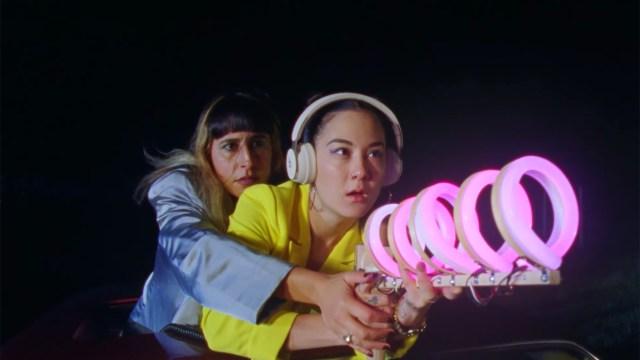 Japanese Breakfast Previews New Album With 'Be Sweet'.jpg