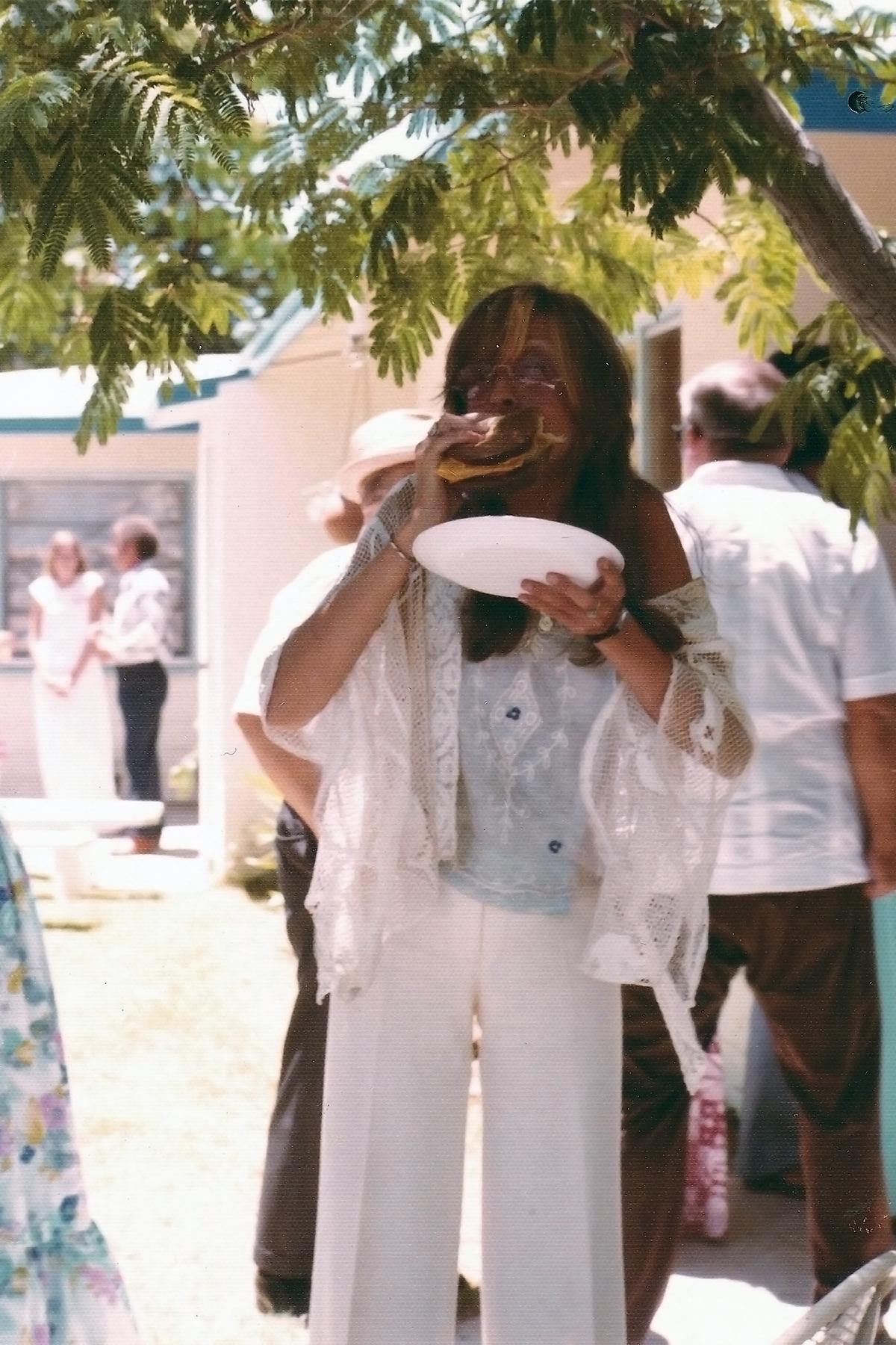 judee sill eating