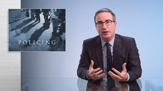 John Oliver Examines Damage Done by Over-the-Top Police Raids on 'Last Week Tonight'.jpg