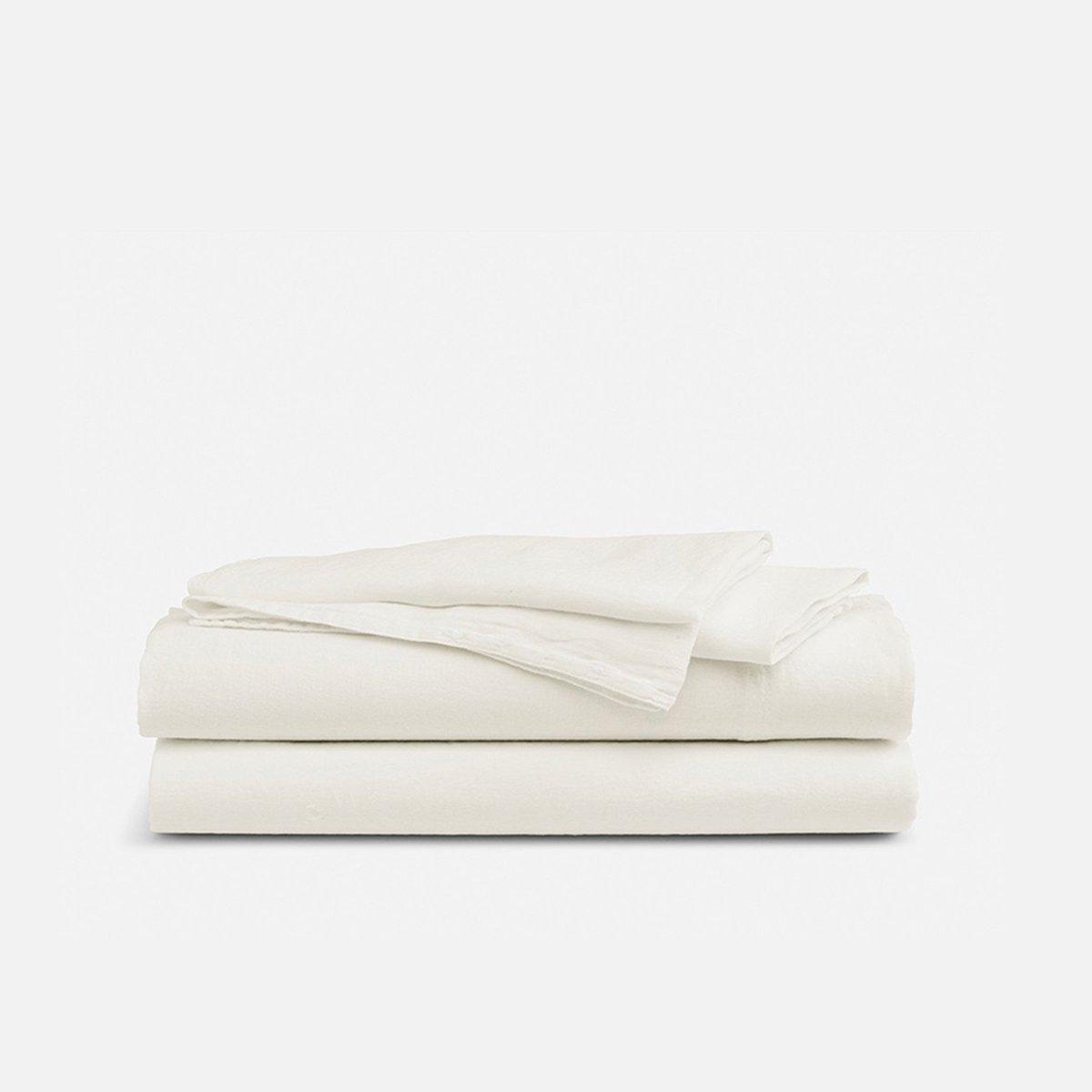 linen sheets brooklinen