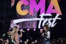 CMA Fest 2021 Canceled Over Ongoing Covid-19 Concerns