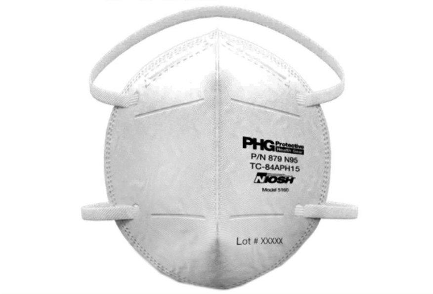 buy n95 respirator