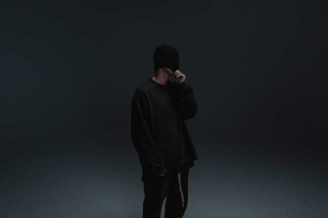 NF's 'Clouds' Floats to Number One on Apple Music Pre-Add Chart.jpg
