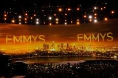 Primetime Emmy Awards Get an Air Date