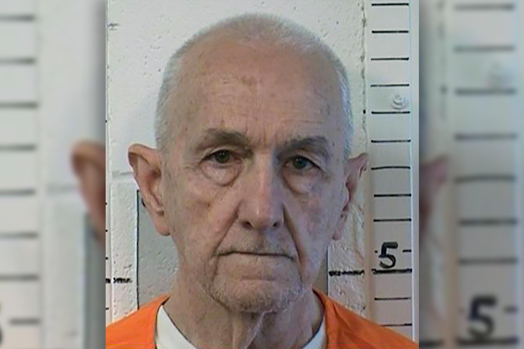 I-5 Strangler Killed in Prison
