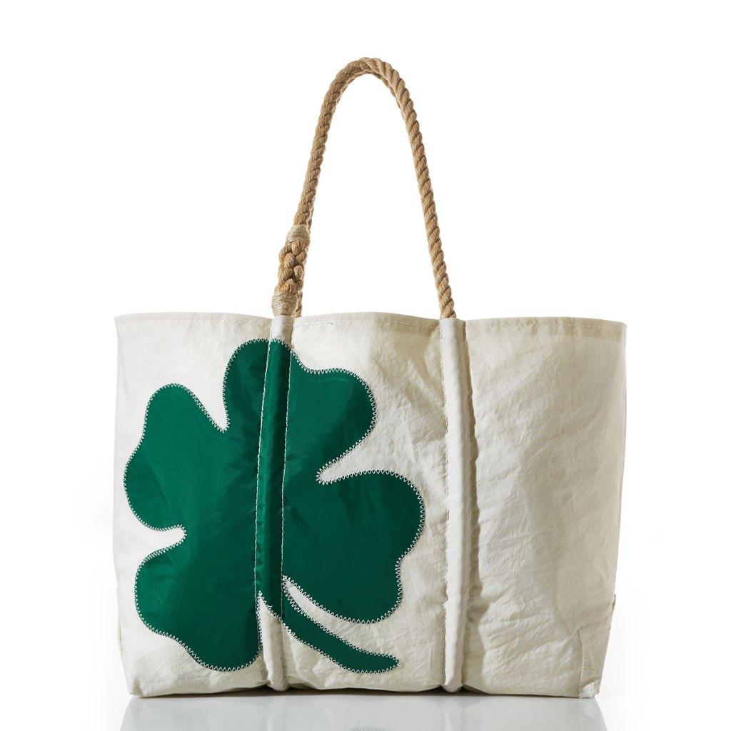 Sea Bags