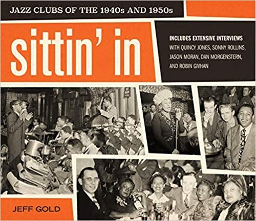 Best Books About Jazz
