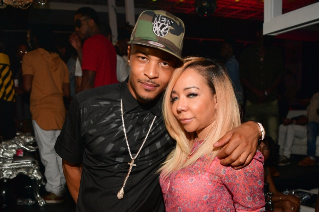 T.I. and Tiny Hit With Defamation Lawsuit Amid Sexual Abuse Allegations.jpg