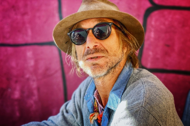 Todd Snider's New Concept Album is a Funky, Funny Tribute to Recently Departed Friends.jpg