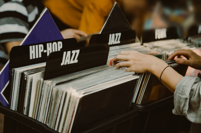 Record Store Day, Vans Team Up for Dual LPs Supporting Black-Owned Record Shops.jpg