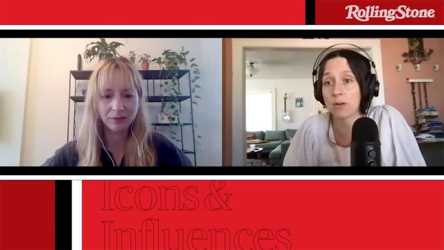 Waxahatchee's Katie Crutchfield on Why Fiona Apple Is Her 'Icon & Influence'.jpg