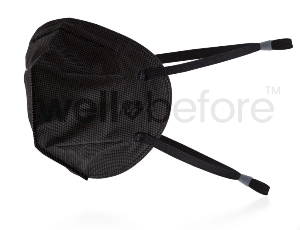 wellbefore-n95-v1-face-mask