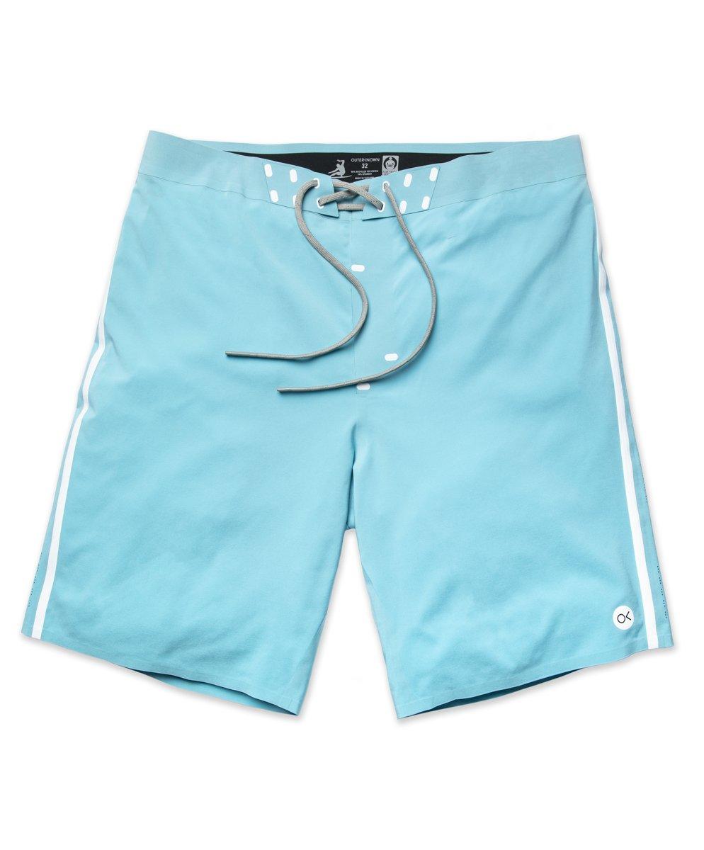 board shorts mens kelly slater