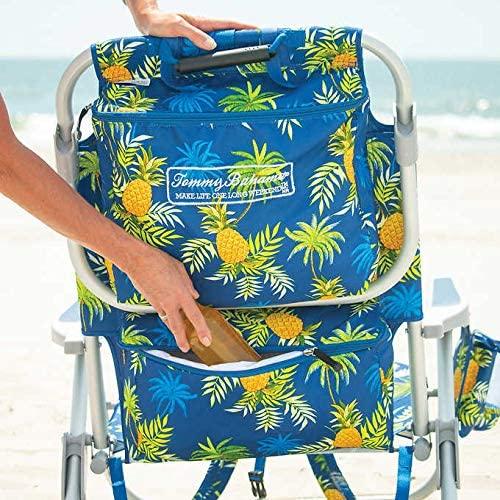 beach chair tommy bahama