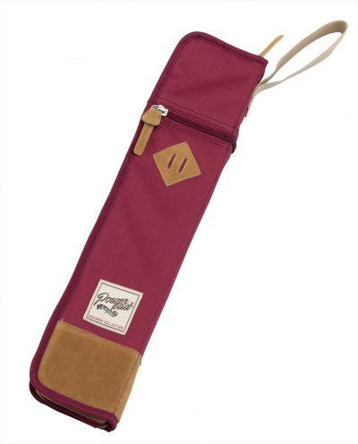 best drumstick bags