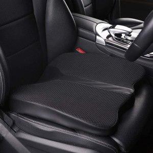 best ergonomic seat cushions