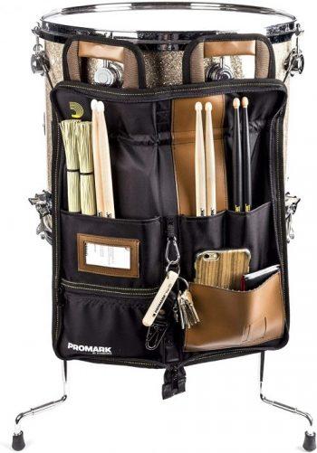 best drumstick bag