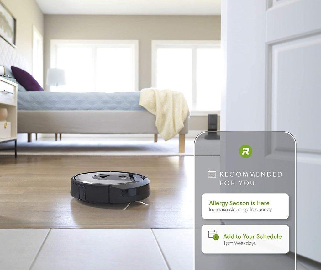 best roomba sale 2021