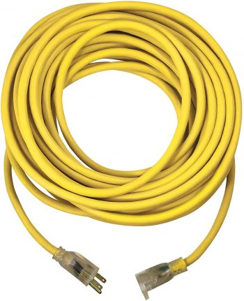 the best outdoor extension cords