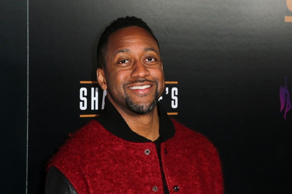 'Family Matters' Star Jaleel White to Launch Purple Urkle Cannabis Line