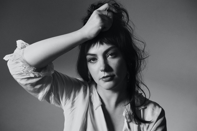 Angel Olsen Comes Out: 'I'm Gay'.jpg