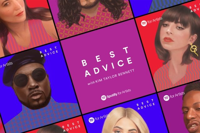 Charli XCX, Jeezy Share Wisdom on Life and Music in Trailer for 'Best Advice' Podcast.jpg