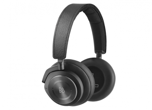 Bang-Olufsen-Beoplay-H9i-Wireless-Bluetooth-Over-Ear-Headphones-With-Mic