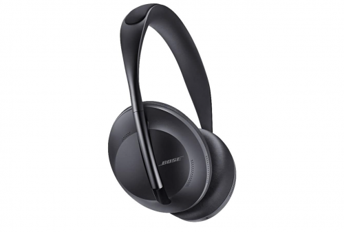 Bose Noise-Cancelling-Headphones-With-Mic