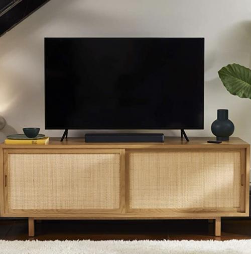 Bose-TV-Speaker-Small-Soundbar