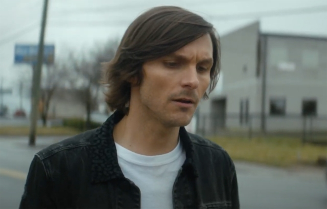 Charlie Worsham Won't Be Stopped in New Song 'Fist Through This Town'.jpg