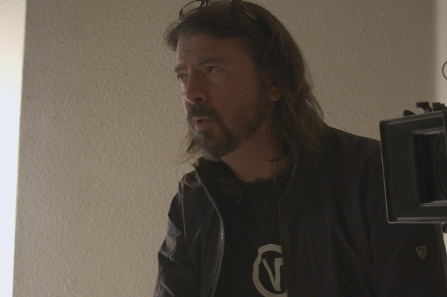 Dave Grohl's Van-Touring Doc 'What Drives Us': 11 Things We Learned.jpg