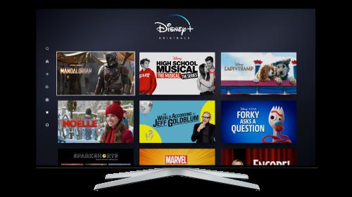 Disney-Plus-Subscription