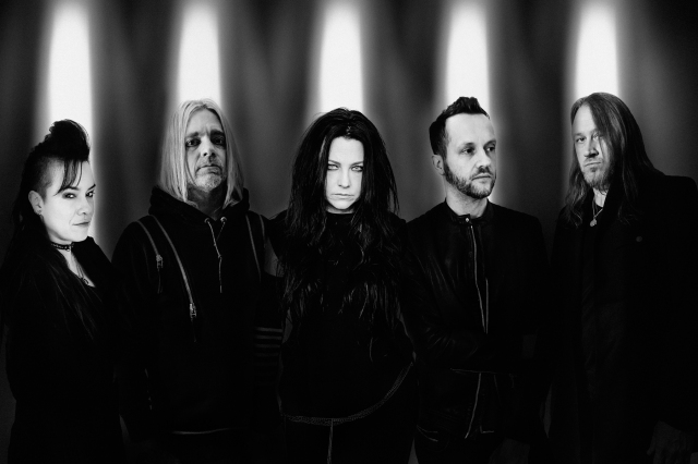 Evanescence Announce Fall 2021 U.S. Arena Tour With Halestorm.jpg