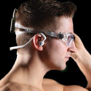The Best Waterproof Earbuds for Swimming