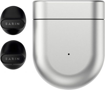Earin-a-3-earbuds