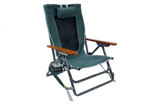 GCI-Outdoor-Wilderness-Reclining-Portable-Backpack-Chair