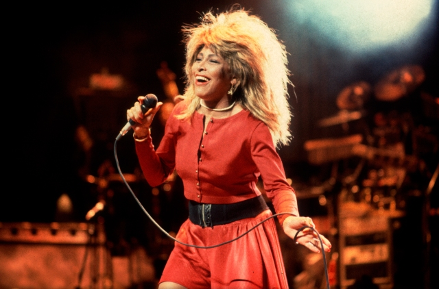 Why Tina Turner Belongs in the Rock and Roll Hall of Fame.jpg