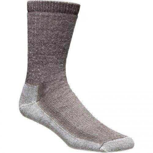 wool socks smartwool hiking