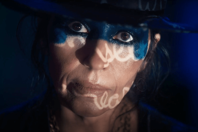 Song You Need to Know: Linda Perry, 'The Letter'.jpg