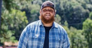 From Coolers to Box Calls, Here's What You'll Find on Luke Combs' Amazon List
