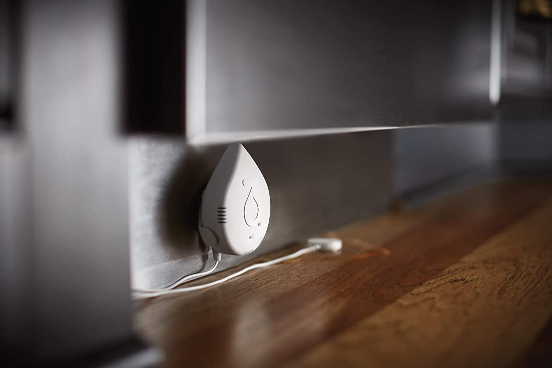 Moen Smart Water Detector