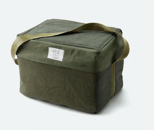 Puebco-Vintage-Tent-Fabric-Cooler