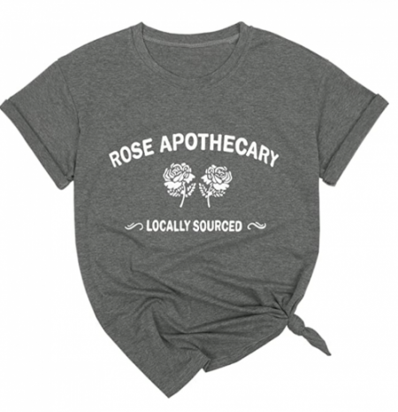 Rose-Apothecary-Shirts